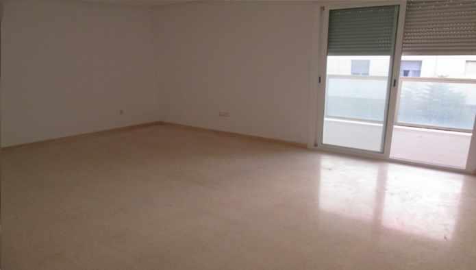 Apartamento en Garrucha (M47753) - foto5