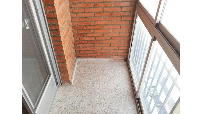 Piso en Callosa d´En Sarrià (10236-0001) - foto6