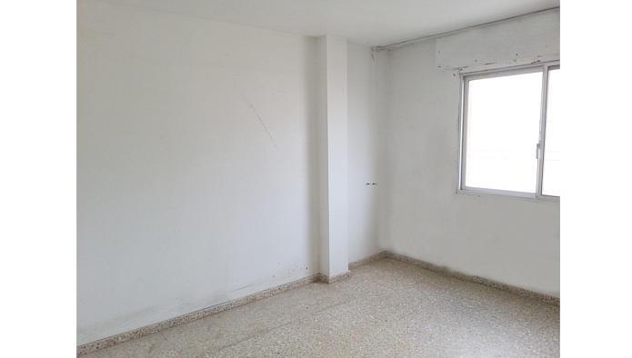 Piso en Callosa d´En Sarrià (10236-0001) - foto3
