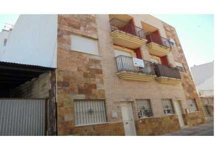 Apartamento en Alquerias - 0