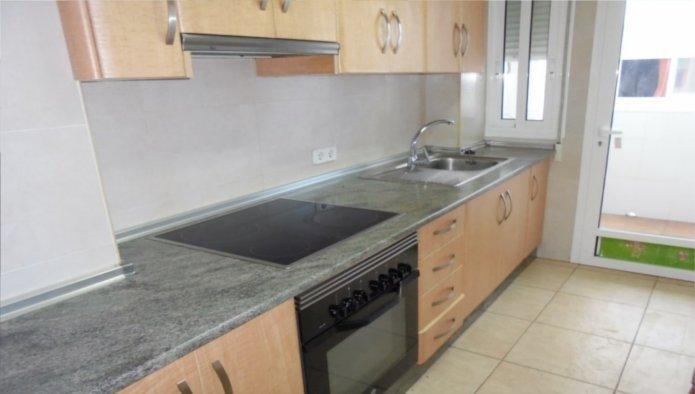 Apartamento en Alquerias (M41353) - foto6