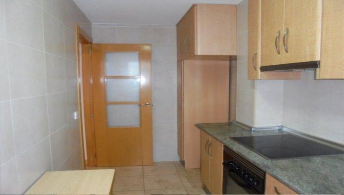 Apartamento en Alquerias (M41353) - foto7