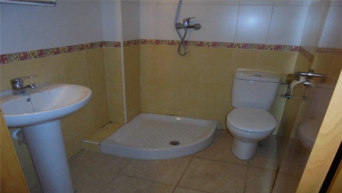 Apartamento en Alquerias (M41353) - foto8
