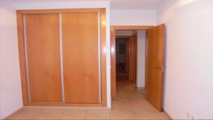 Apartamento en Alquerias (M41353) - foto5