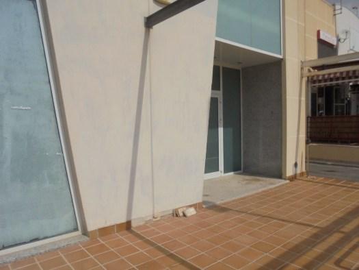 Locales en San Fulgencio (40000-0001) - foto3