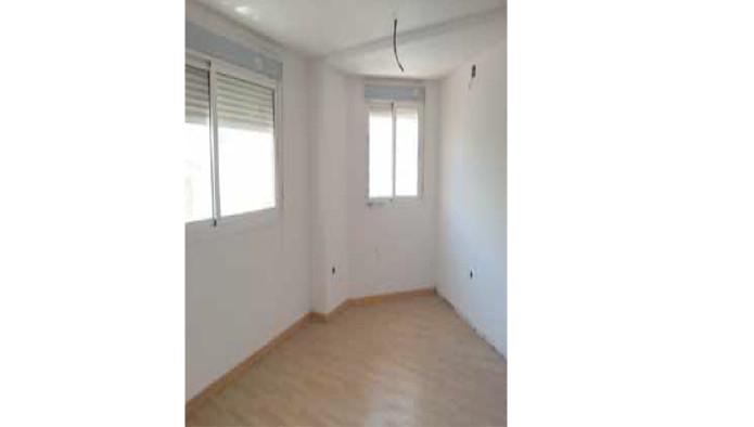 Edificio en Alicante/Alacant (53320-0001) - foto3