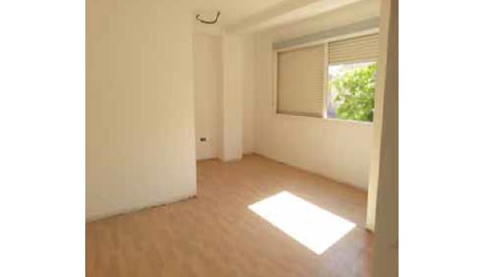 Edificio en Alicante/Alacant (53320-0001) - foto5