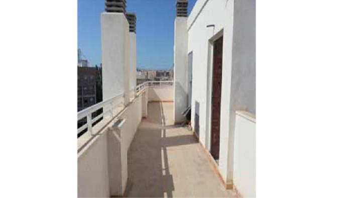 Edificio en Alicante/Alacant (53320-0001) - foto8