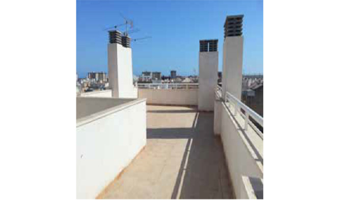 Edificio en Alicante/Alacant (53320-0001) - foto9