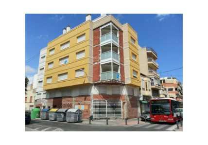 Edificio en Alicante/Alacant (53320-0001) - foto10