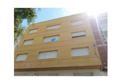 Edificio en Alicante/Alacant - 1