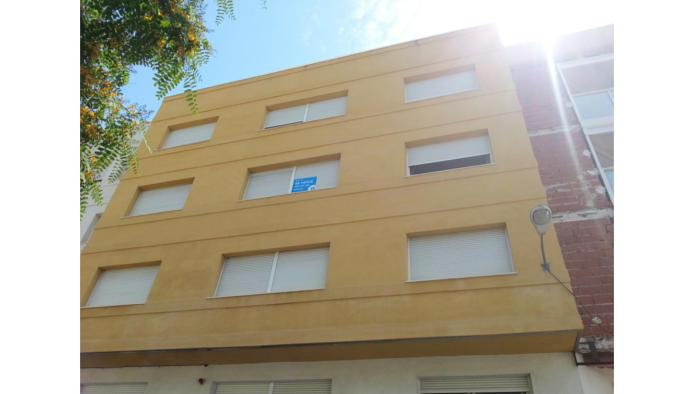 Edificio en Alicante/Alacant (53320-0001) - foto2