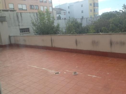 Garaje en Foz (M49994) - foto12