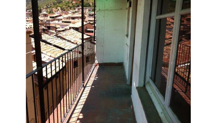 Edificio en Berga (60575-0001) - foto5