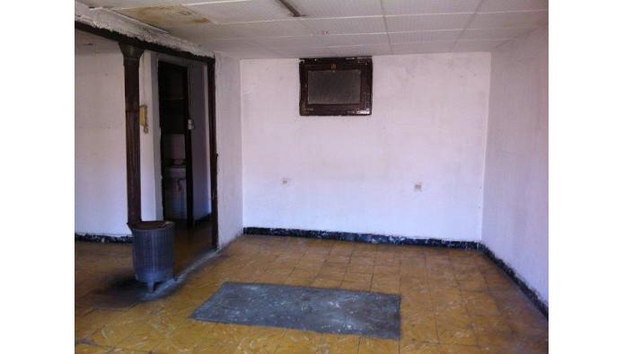 Edificio en Berga (60575-0001) - foto4