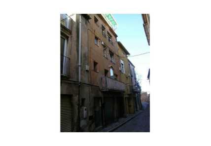Edificio en Berga (60575-0001) - foto6
