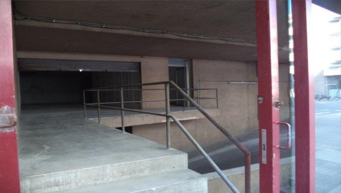 Garaje en Sabadell (09508-0001) - foto3