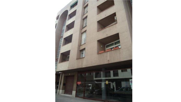 Garaje en Sabadell (09508-0001) - foto2