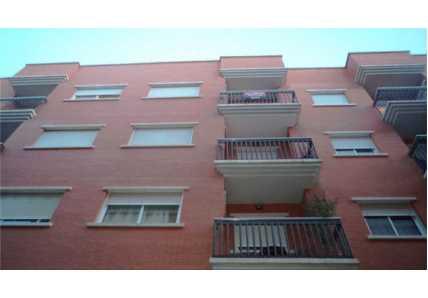 Piso en Torreagüera (00430-0001) - foto8