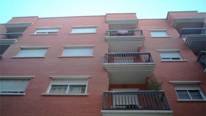 Piso en Torreagüera (00430-0001) - foto0