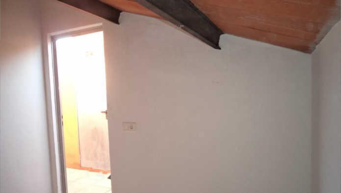 Piso en Torreagüera (00430-0001) - foto6