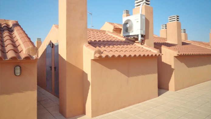 Piso en Torreagüera (00430-0001) - foto5