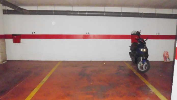 Piso en Torreagüera (00430-0001) - foto7