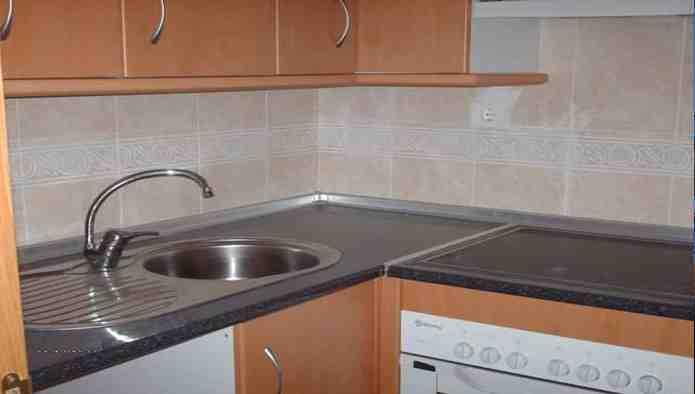 Apartamento en Mijas (M46945) - foto4