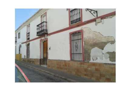 Casa en Burguillos (82110-0001) - foto11