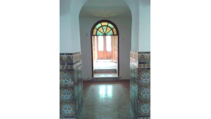 Casa en Burguillos (82110-0001) - foto1