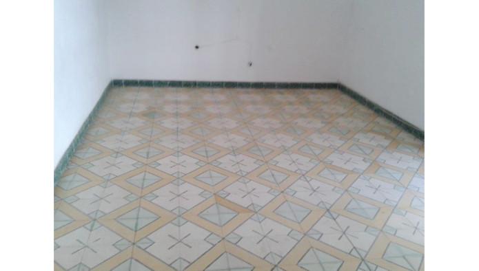 Casa en Burguillos (82110-0001) - foto4