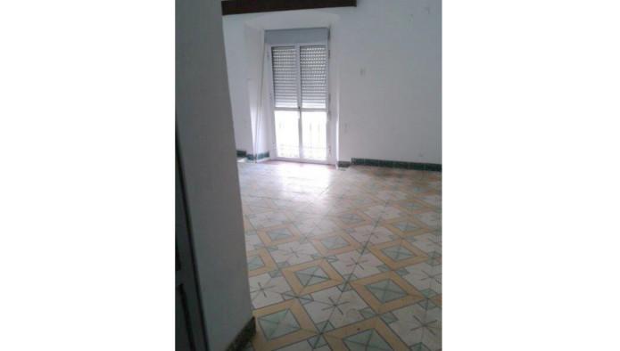 Casa en Burguillos (82110-0001) - foto3
