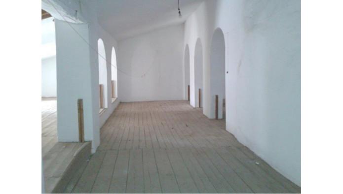 Casa en Burguillos (82110-0001) - foto2
