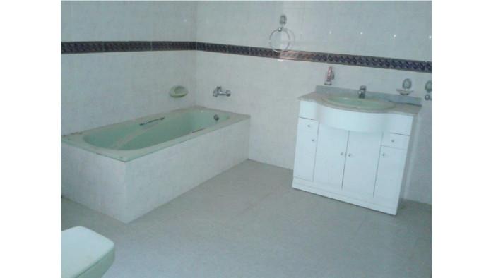 Casa en Burguillos (82110-0001) - foto10