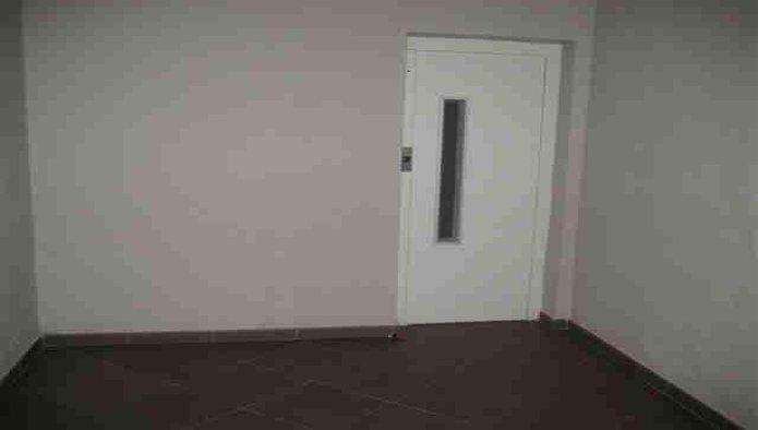 Apartamento en Sant Josep de sa Talaia (M10755) - foto3