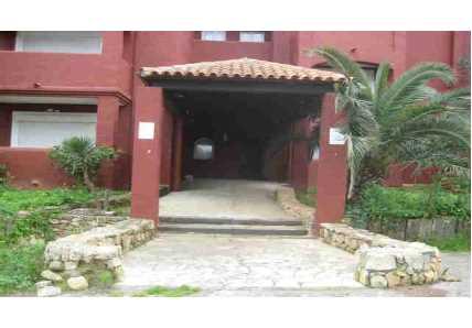 Apartamento en Sant Josep de sa Talaia - 0