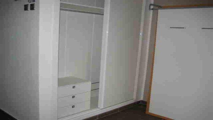 Apartamento en Sant Josep de sa Talaia (M10755) - foto2