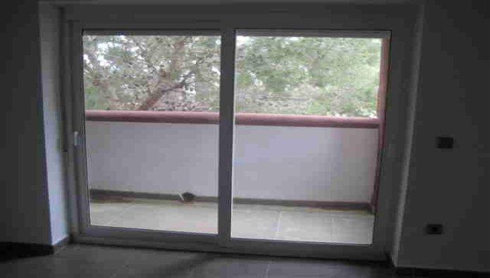 Apartamento en Sant Josep de sa Talaia (M10755) - foto5