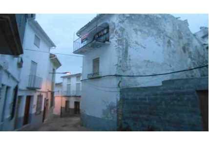 Casa en Castillo de Locub�n (26273-0001) - foto13