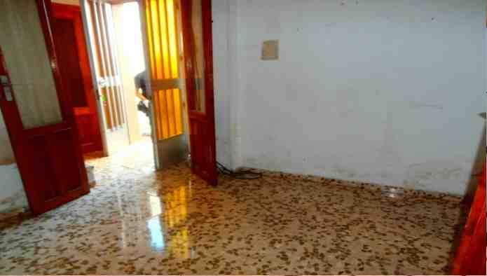 Casa en Castillo de Locub�n (26273-0001) - foto1