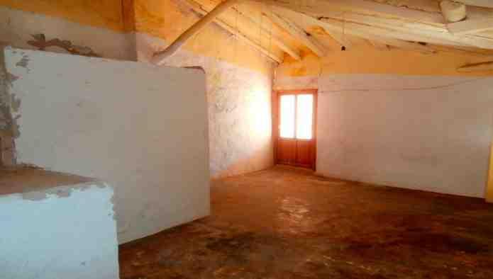Casa en Castillo de Locub�n (26273-0001) - foto7