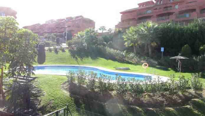 Piso en Estepona (M07240) - foto10