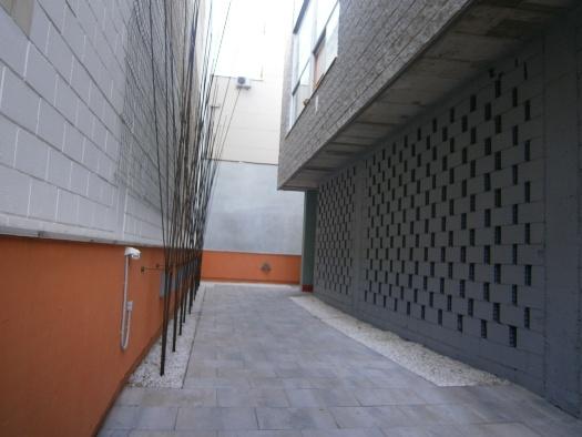 Oficina en Madrid (M50793) - foto5