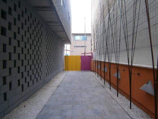 Oficina en Madrid (M50793) - foto6