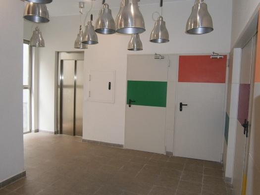 Oficina en Madrid (M50793) - foto9