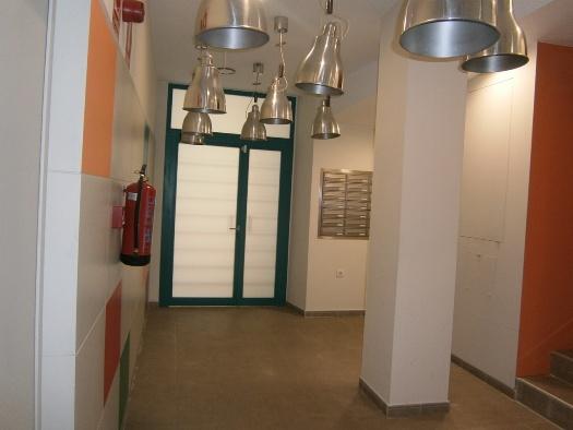 Oficina en Madrid (M50793) - foto10