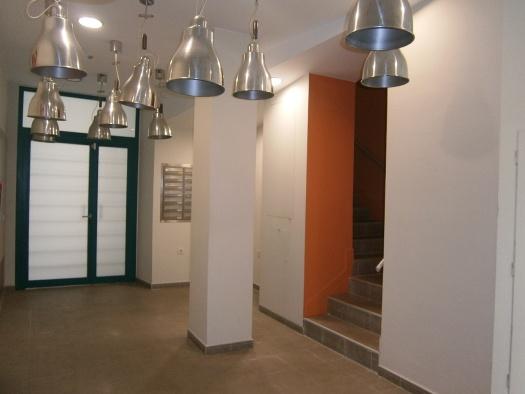 Oficina en Madrid (M50793) - foto11