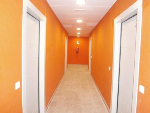 Oficina en Madrid (M50793) - foto13