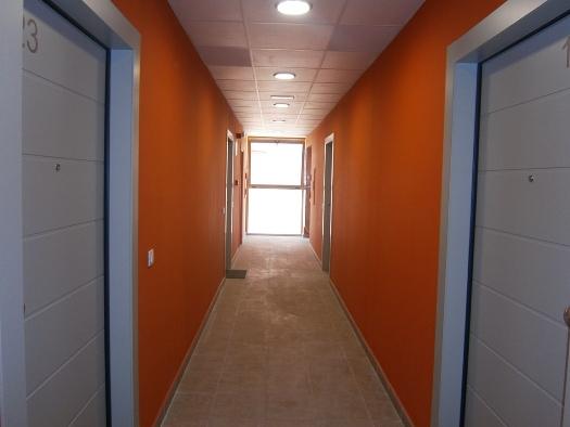 Oficina en Madrid (M50793) - foto14