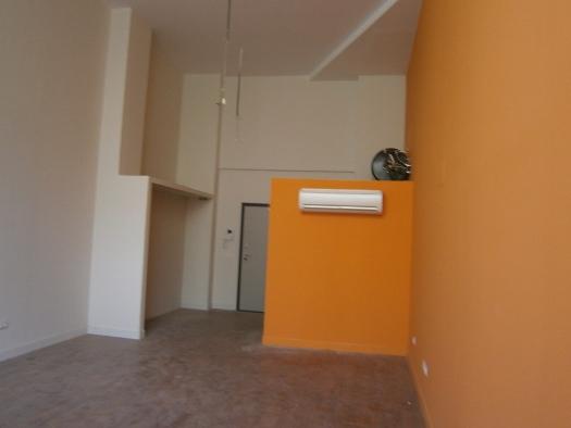 Oficina en Madrid (M50793) - foto16